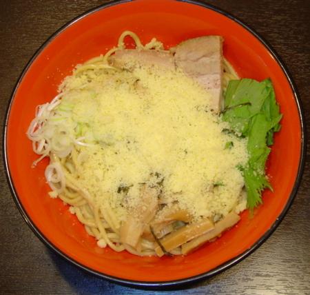 usingroup-aburasoba-cheese1.jpg