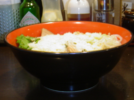 usingroup-aburasoba-cheese2.jpg