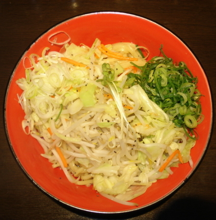 usingroup-vegetable-aburasoba1.jpg
