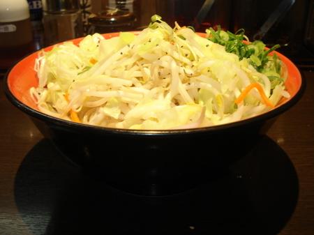 usingroup-vegetable-aburasoba2.jpg