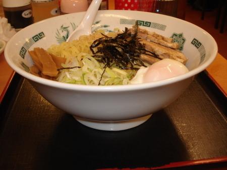 hidakaya-aburasoba3.jpg